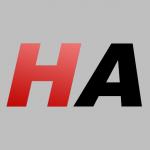 HotArena